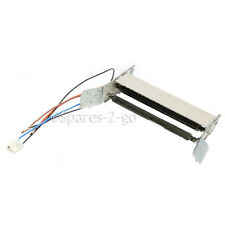 HOTPOINT Genuine Tumble Dryer Element 2200W Replacement Spare Part C00095673
