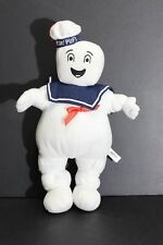 Stay Puft Marshmallow Man from 2011 Ghostbusters