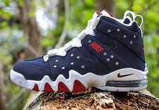 Nike Air Max2 CB 94 USA Olympic Dream Team Size 9. Jordan Barkley 305440-400
