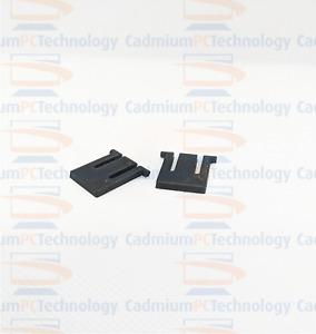 ASUS Logitech Ultra Flat Y-BP62a keyboard Replacement feet foot leg Tilt stand