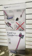 Dyson V7 Motorhead Cordless Vacuum Cleaner  Brand New In Box
