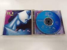 IQ EVER CD 1993