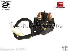 KYMCO STARTER RELAY for Grand Dink 250 (Bet & Win, EGO) People Sento 50i