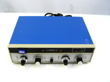New listing Uthe Technology 10G Power Logicon Generator Controller