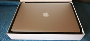 "✅ Macbook Pro Retina 15"" Mid 2014 i7 2.5 GHz 16GB 512GB SSD Mavericks/Big Sur ✅"