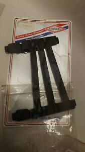 Vtg NOS Neet Archery Arm Guard N-300-VC Camouflage  USA Made