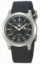 Seiko Armbanduhren mit Herstellungsjahr 2010-Heute