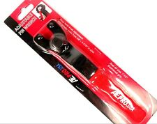 """ADJUSTABLE PIN WRENCH SPANNER WRENCH 4 Angle Grinder 3/8"""" to 1-1/16""""   FAST SHIP"""