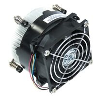 IBM 43N9309 LENOVO THINKCENTRE M57 HEATSNK WITH FAN