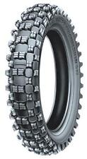 Michelin S12 XC Tire  Front - 90/90-21 8325*
