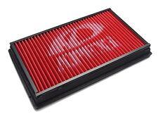 Apexi Filtro de panel de entrada de alimentación-se adapta a Nissan Skyline 350z 200SX/Subaru Impreza