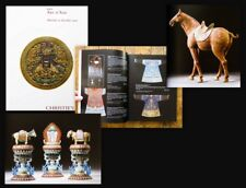 2010 tipo asiatica d 'Asie china Tibet Nepal tipo d' Asie Catalogue 5614 christie's
