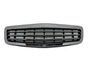 Genuine Holden WM WN Front Grill Statesman Caprice CapriceV Chrome Surround