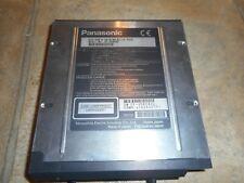 OEM Genuine Panasonic CF-29 ToughBook CF-VDR282 DVD CD-RW Optical Drive Pack