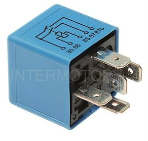 Standard Ignition RY-1392 Automatic Headlight Control Relay