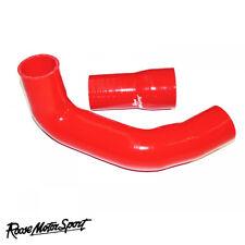 Roose Motorsport Ford Fiesta MK6 1.6 16V Zetec S Induction Hose - RMS28IN