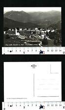 PIAN DELLE BETULLE (LC) M. 1500 - PANORAMA - OTTIMA CONSERVAZIONE - 55876