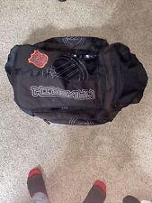 Maverick Lacrosse Bag