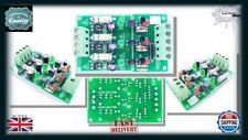 Arduino 240V AC Mains Sensor Opto Isolator Optocoupler 5V 3.3V 3 Channel NN014