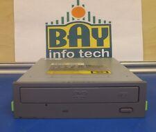 370-5690 SUN Oracle  16X DVD-ROM Drive for SB1500 SB2500