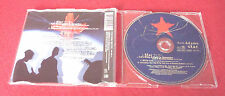 Bryan Adams STAR CD Single, (Everything I do) I do it for you (Live), 582 025-2