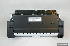 HP Duplexer Duplexeinheit CQ821-60001 für HP Officejet Pro 8500 / 8500A Duplex