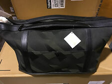 Brand New & Genuine Mulberry Multitasker Holdall Dazzle Camo RRP £750
