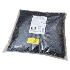 5 kg Naturdünger Biodünger Pellets aus Schafdung Rasendünger Gemüsedünger