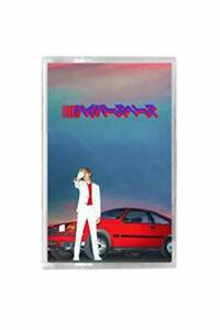 Beck - Hyperspace [CD]