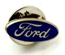 Pin Spilla Ford
