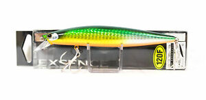 Shimano XM-112R Exsence Silent Assassin 120F Floating Lure 07T 627940
