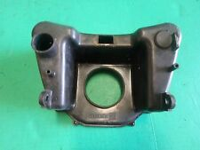 Matrix 150 Scooter Off year 2008 airbox housing