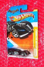2011 Hot Wheels Premiere Batman: Arkham Asylum Batmobile #24  T9694-07A1 Canada