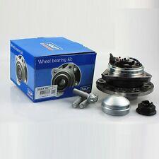 SKF -radlager Delant. Incl. Sensor ABS Opel Astra H Zafira B 1.4 2.0 1.7 1.9