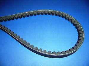 Keilriemen 13 x 1422 Li Strong Belt 13 x 1452 Lw Riemen A 56 Bulktex® Verstärkt