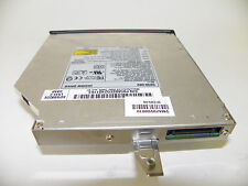 Philips SDW-082 DVDRW Laptop Slim Optical IDE Drive 2MA2DVD0010