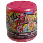 My Little Pony Series 3 - Fash'ems (Mashems) - PACK (1 random character) - New
