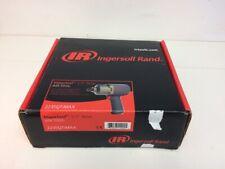 Ingersoll Rand 2235timax New 12 Titanium Impact Wrench Ir2235timax St5032034