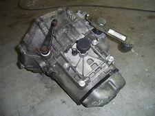 Getriebe Mini Cooper  R50/ R52 1.6 Benzin 90 PS  1 Jahr Gewährleistung