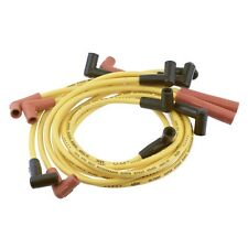 ACCEL 4093 Custom Fit Super Stock Spark Plug Wire Set