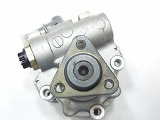 LAMBORGHINI MURCIELAGO  DIABLO POWER STEERING PUMP OEM 410145155 NEW