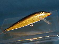 FISHING LURE RAPALA COUNTDOWN MINNOW FINLAND