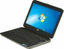 Computer portatili, laptop e notebook Dell Intel Core 2 RAM 4GB