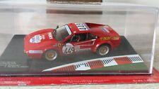 Ferrari Racing Collection 308GTB Giro d'Italia 1979 1:43