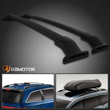 For 2011-2015 Honda Odyssey Van Roof Rack Cross Bars Luggage Carrier Set