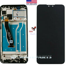 Cell Phone Replacement Parts for Huawei for sale | eBay