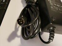 AC Adapter fit Targus ACP71USZ / ACP71 USB 3.0 SuperSpeed Dual Video Docking Sta
