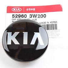 Genuine Kia Wheel Center Cap 52960 3W200 Ship Fast!