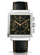 Eterna Heritage 1938 Automatic Chronograph Limited Edition 1938.41.45.1250