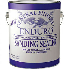 Enduro Sanding Sealer